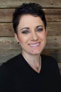 Business Assistant - Cassandra