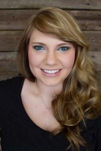 Business Assistant - Sarah