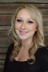 Kaylynn Dental Assistant at Alaska Premier Dental Group
