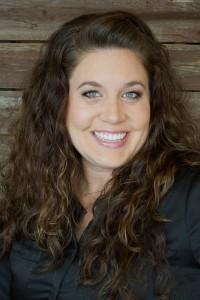 Dental Hygienist - Liz
