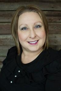 Dental Hygienist - Rhonda