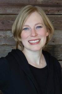 Jessica Smith, DDS