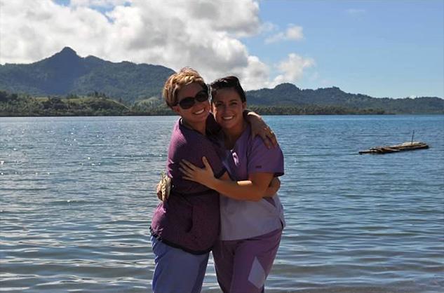 Fiji Trip - Photo 2