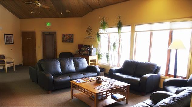 Tour The Office Of Alaska Premier Dental - Photo 7