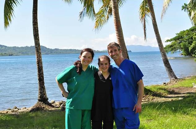 Fiji Trip - Photo 7