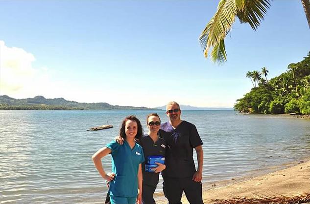 Fiji Trip - Photo 11