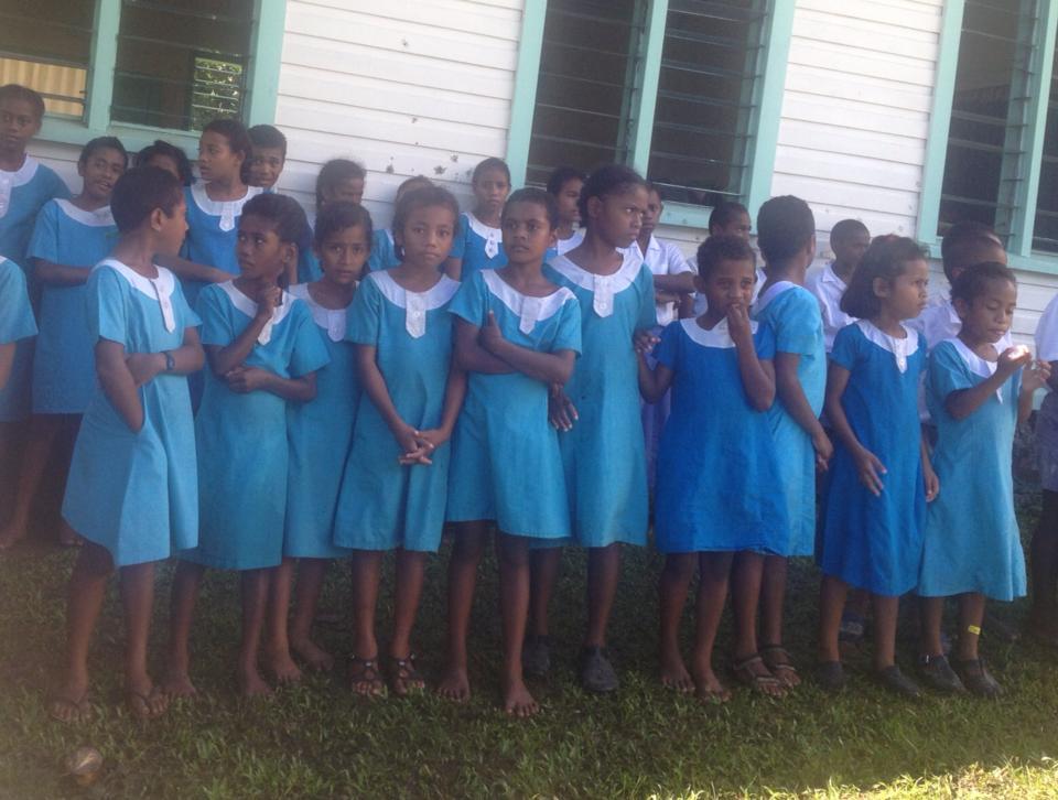 Fiji Trip - Photo 9