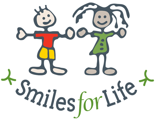Alaska Premier Dental Group proudly provide charity teeth whitening in the Smiles for Life Campaign